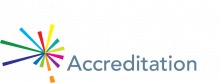Accredited by QPA Print5